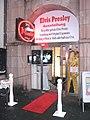 Elvis Presley Ausstellung Düsseldorf, 2012 (2).jpg