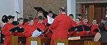 Ely Cathedral Choir.jpg