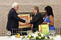 Embajador de Alemania en Ecuador se despide (9303991452).jpg