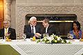 Embajador de Alemania en Ecuador se despide (9303991686).jpg