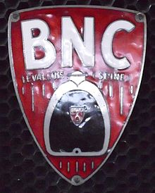 Description de l'image Emblem BNC.JPG.