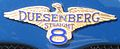 Emblem Duesenberg.JPG
