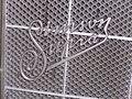 Emblem Simson-Supra 2.JPG