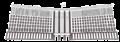 Emblema Parlamentului RM (cropped).png
