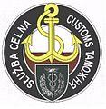 Emblemat2.jpg
