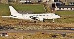 Embraer 170 G-CIXW IMG 7055 (24743525867).jpg
