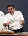 Emeril Lagasse, USAF.jpg
