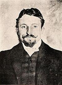 Emile Dubois 1867-1907.jpg