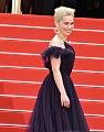 Emilia Clarke Cannes 2018 2.jpg