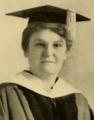 EmilieWattsMcVea1922.png