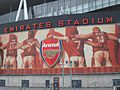 Emirates Stadium - panoramio (1).jpg
