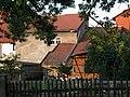 Emleben 2003-06-24 16.jpg