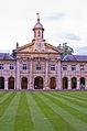 Emmanuel College Chapel 02.jpg