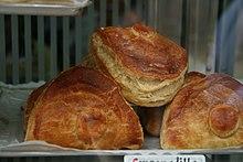 Cocina Sefardi | Gastronomia Sefardi Wikipedia La Enciclopedia Libre