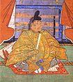 Emperor Murakami cropped.jpg