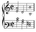Encyclopedia Britannica Harmony Example No 12.png