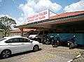 Energency and Trauma Department of Sibu Hospital.jpg