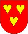 Engern-1.PNG