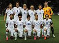 England Women's Vs USA (16365773538).jpg