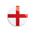England flag icon.PNG