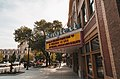 Englert Civic Theatre, Iowa City (28271374787).jpg