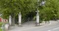 Englischer Friedhof Meggen 10.tiff