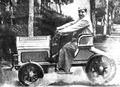 Enrique Chicote 1912.png