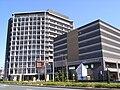 Enshu Hospital.jpg