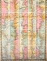 Ensign, Bridgman and Fanning's lake and river guide; (1856) (14776423935).jpg