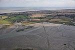 Environment Agency 110809 144622a.jpg