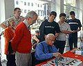Ephraim Kishon 2001 Dortmund B.jpg