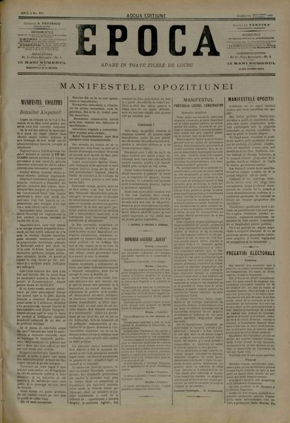 File:Epoca 1886-10-25, nr. 276.pdf