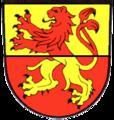 Erbach (Donau) Wappen.png