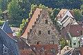 Erbach Germany Templerhaus-01.jpg