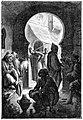 Erckmann - Chatrian - Contes et romans populaires, 1867 p679.jpg