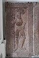 Erding St. Johann Grabstein 468.jpg