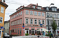 Erfurt, Andreasstraße 32-001.jpg