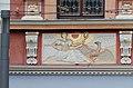 Erfurt, Fischmarkt 13-024.jpg
