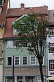 Erfurt, Fischmarkt 8-001.jpg