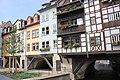 Erfurt Most Kramarzy 12.jpg