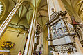Erfurter Dom, Domplatz und Details vom Dom (68).jpg