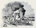 Erie Locomotive, type of 1846.jpg