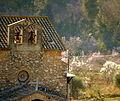 Ermita nova de Santa Maria (Torrelles de Foix) - 3.jpg