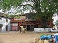 Ernakulam Hanuman Temple.jpg