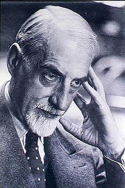Ernest Fourneau, vers 1930