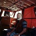 Ernest Hemingway 1950.jpg