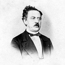 Ernst Haberbier portrait (10134573346).jpg