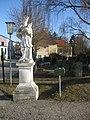 Ernstbrunn-Figurenbildstock-Johannes Nepomuk-01.jpg