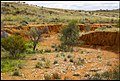 Erosion on the Outback Plains-1 (21104667868).jpg