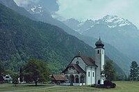 ErstfeldJagdmattkapelle02.jpg
